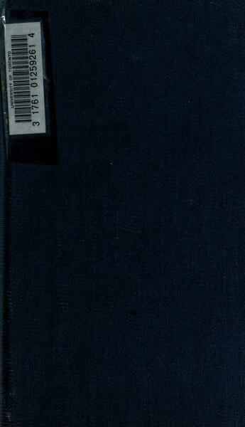 File:Montaiglon - Recueil général et complet des fabliaux des 13e et 14e siècles, tome I.djvu