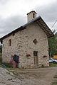 Montaimont - Chapelle St-Bernard de Menthon - Village du Loup - 2012-07-13 - IMG 5407.jpg