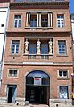 Montauban - Ancien hôtel des Postes -01.JPG