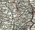 Montbrison-Montrond-Lyon.png
