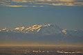 Monte Rosa d'oro - panoramio.jpg
