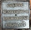 Montecatini Terme 0686 (50747595107).jpg
