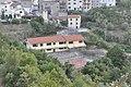 Monteroduni 2012 by-RaBoe 12.jpg