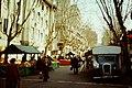 Montevideo - Uruguay - panoramio (3).jpg