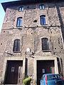 Monti - castello Caetani al Grillo 1110281.JPG