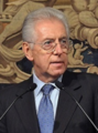 Monti 2011.png