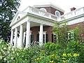 Monticello in summer.jpg