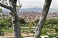 Montjuic Barcelona 2006 - panoramio.jpg