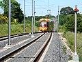 Montpellier tram 2007 03.jpg