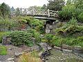 Montréal Jardin botanique 580 (8214213256).jpg