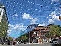 Montreal, August 2017 - 091.jpg