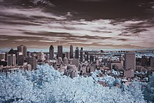 Montreal-in-infrared.jpg