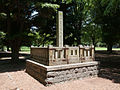 Monument-of-Funeral-of-Empress-Dowager-Shoken.jpg
