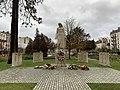Monument Gloire Combattants Vincennois Vincennes 1.jpg