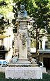 Monument a Bartrina - Reus 3.JPG