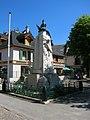 Monument aux morts, Villard-de-Lans 2.JPG