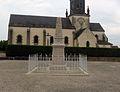 Monument aux morts d'Athée (Côte-d'Or).JPG