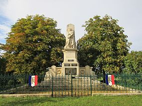 Monument morts Bruville.JPG