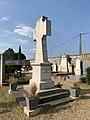 Monument morts Fareins 8.jpg