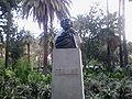 Monumento a Ferrándiz.jpg