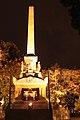 Monumento a Los Caidos por Espana (6394590931).jpg