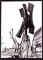 Monumento alla Giustizia di Saluzzo.jpg