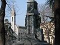 Monumento caduti reggio emilia.jpg