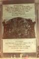 Monumento nel sacrario militare di cava de' tirreni.png