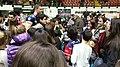 Monza supporters.jpg