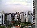 Mooca, São Paulo - State of São Paulo, Brazil - panoramio - Fernando Soares de S… (3).jpg
