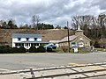 Moody House and Store, Whittier, NC (32766796188).jpg