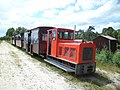 "Moorbahn mit Lokomotive ""Essern"" - panoramio.jpg"