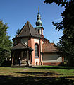 Moosbronn-03-Wallfahrtskirche Maria Hilf-gje.jpg