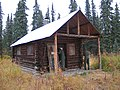 Moose Creek Shelter Cabin.jpg