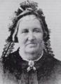 Mor Frøisland.png