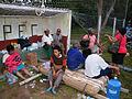 MoradoresEnchenteRio2011.jpg