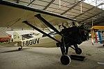 Morane-Saulnier MS.317 n°297 F-BGUV - AJBS - 1.jpg