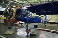 Morane-Saulnier MS.505 Criquet - Angers-Marcé.jpg