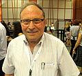 Mordechai Shani, MD.JPG