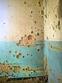 More shrapnel at the ruined 'Queen's Palace',Kabul -h.jpg