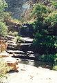 Moremi gorge1.jpg