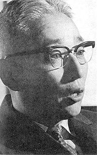盛田昭夫 - ウィキペディアより引用