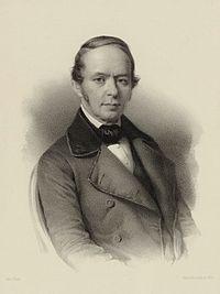 Moritz Hauptmann.jpg