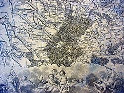 Mormal Forest map.jpg