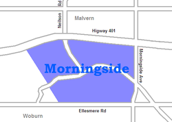 Morningside map.PNG