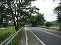 Morong,TownhallRizaljf0471 26.JPG