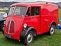 Morris Commercial J-Type Van (1946) - 8683616173.jpg