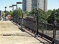 Morrison–Sound View Avenues (IRT Pelham Line) by David Shankbone.jpg