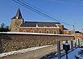 Mortier - Kerk - Zuidgevel.jpg
