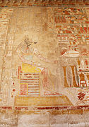 Mortuary-Temple-of-Hatshepsut13.jpg